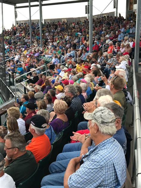 season ticket information request willmar stingers