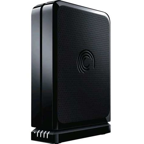 buy seagate stac3000302 freeagent goflex desk external drive 3tb usb 3 0 at best