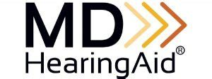 MD Hearing Aid (200 & Pro) Reviews | Don't Buy It Until ...