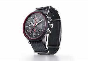 montblanc lance le premier bracelet connecte pour montre With robe fourreau combiné avec nouvelle montre connectée