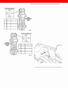 2000 Jeep Grand Cherokee Pcm Wiring Diagram