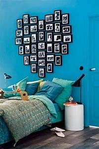 20 creative photo frame display ideas hative