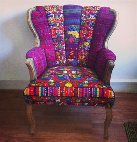 grecia bohemian chic chair by folk project wwwfolk