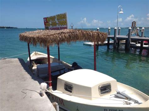 Key West Tiki Bar Boats by Tiki Rum Boat Photo De Lagerheads Bar Key West