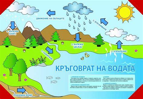knigimechta.com - Двустранно табло по човекът и природата ...