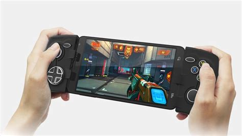 5 Allinone Portable Game Consoles That Will Emulate All