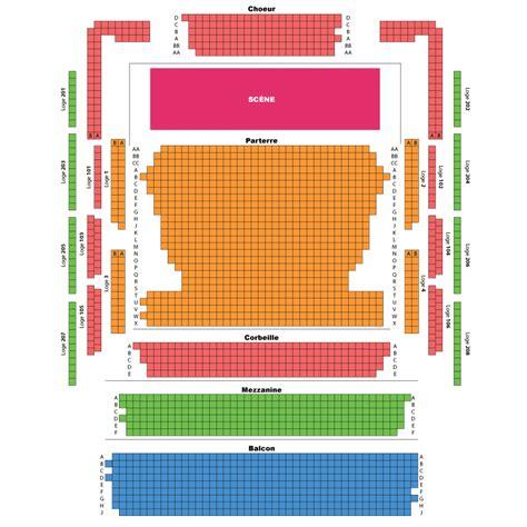 cranberries tickets maison symphonique de montr 233 al september 23 2017 ticketroute