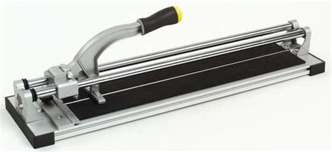 Menards Tile Cutting Saw by Md Building Products 24 Quot Pro Tile Cutter With Bag At Menards 174