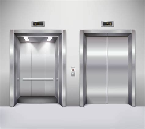 home design for 2017 common causes of elevator accidents
