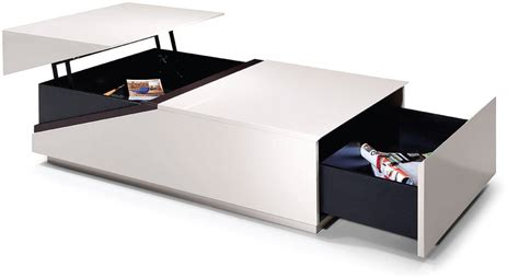 coffee tables columbus ohio modern white and black transformer coffee table columbus