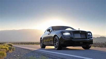 4k Royce Rolls Wraith Wallpapers Badge 1080