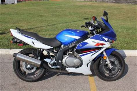2009 Suzuki Gs500f Review by 2009 Suzuki Gs500f For Sale Used Motorcycle Classifieds