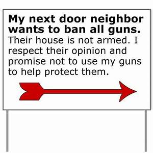 17 Best images about Gun Control on Pinterest | Signs ...