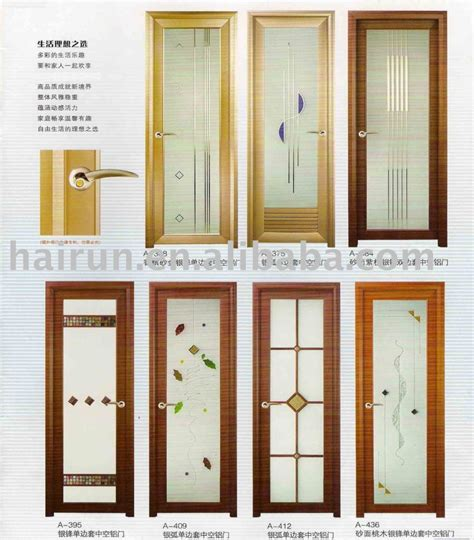 bathroom door designs cool 40 bathroom door designs kerala design inspiration