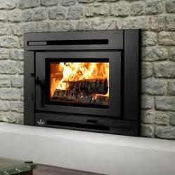 Woodstove Fireplace Insert by Osburn Matrix Wood Stove Insert Woodlanddirect Com