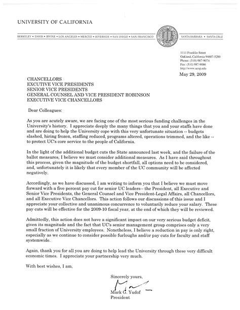 postdoc job cover letter