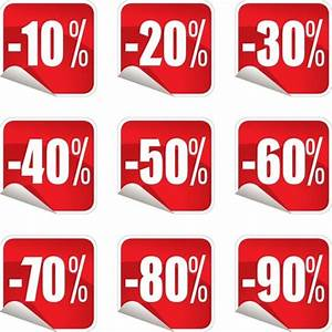 Sale free vector download (1,973 Free vector) for ...