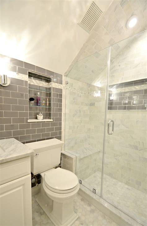 pin  bathroom renovations