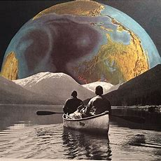 Best 25+ Collage Art Ideas On Pinterest  Collage, Collage