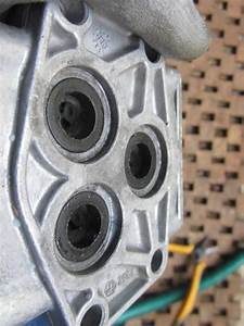 Kärcher Hochdruckreiniger Reparatur Kosten : k rcher k500 hochdruckreiniger reparatur seite 3 werkzeug ~ Eleganceandgraceweddings.com Haus und Dekorationen