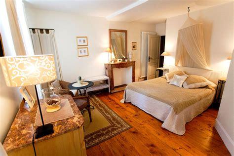 beaune chambres d hotes domaine de la corgette chambres d hôtes beaune st