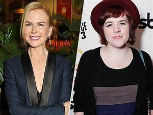 Isabella Cruise Married: Nicole Kidman 'Very Happy' for ...