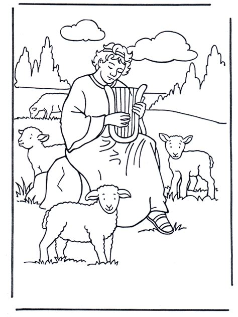 malvorlagen bibel