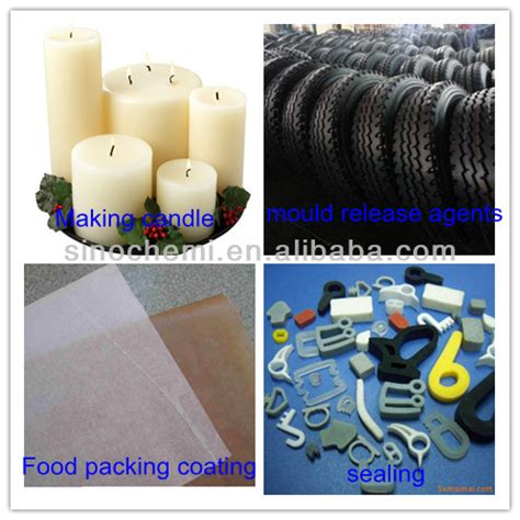 paraffin l substitute lubricant material slack wax substitute for paraffin wax