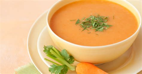 clementine cuisine image gallery soupe