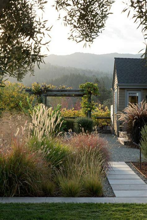Vorgarten Ideen Gestaltung by Vorgarten Gestaltung Wie Wollen Sie Ihren Vorgarten
