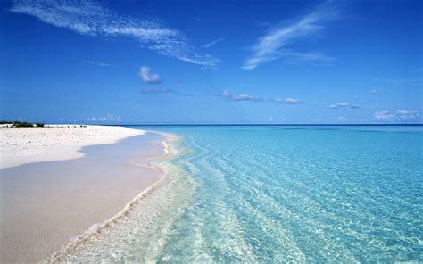 Beach Desktop Hd Wallpapers