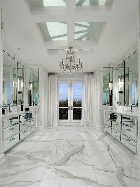 sparkle bathroom mirror luxury marble bathrooms
