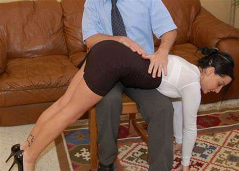 Sporty Dark With Best Strict Stretched