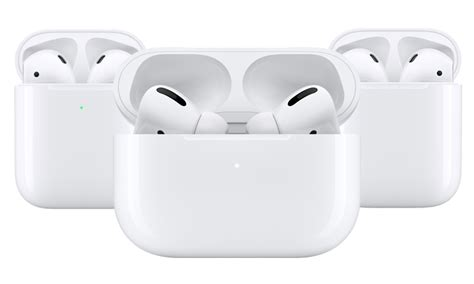airpods repair official apple support