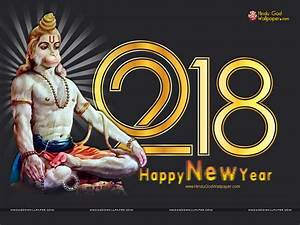 2018 god happy new year happy new year thought wallpaper