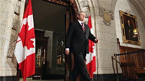 bureau gouvernement du canada bureau gouvernement du canada 28 images faire affaire