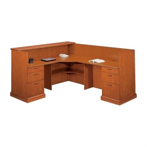 reception desks canada vancouver office furniture desks