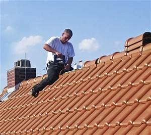 Kosten Für Dacheindeckung : dacheindeckung dachdeckung themen im berblick ~ Michelbontemps.com Haus und Dekorationen