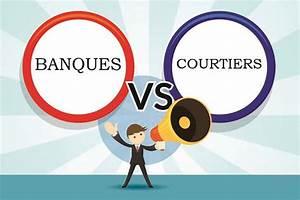 Courtier En Banque : courtier vs banque pret hypothecaire soumissionsprethypoth ~ Gottalentnigeria.com Avis de Voitures