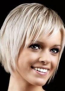 Coupe De Cheveux Femme Long 2016 : coupe cheveux femme mi long 2016 ~ Melissatoandfro.com Idées de Décoration