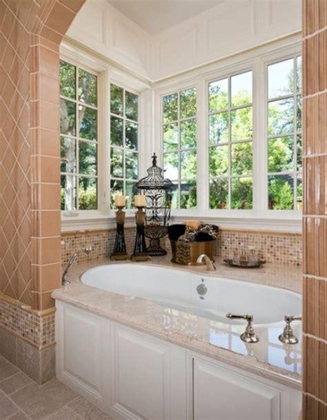 bathtub alcove designs quotes