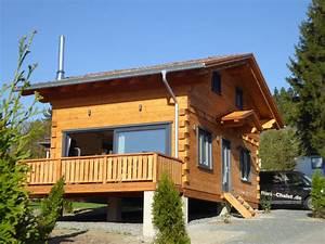 Luxus Ferienhaus Harz : unsere chalet 39 s harz blockhaus 5 sterne luxus chalets ~ A.2002-acura-tl-radio.info Haus und Dekorationen