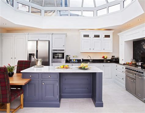 Designer Kitchens Luxury Bespoke Kitchens London Floating Hardwood Floors Pros And Cons Best Method For Cleaning How To Clean Varnished Allegheny Flooring Mohawk Fix Squeaky From Above Price Installing Taking Up Carpet