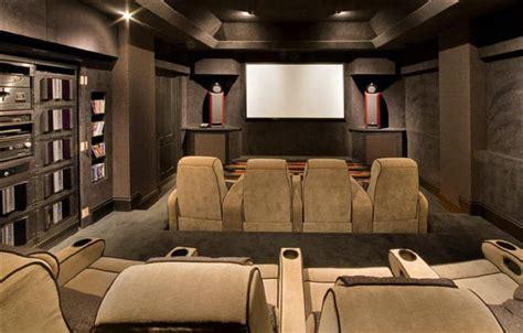 home theater interior     chennai interior decors