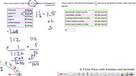 ontario grade 6 math worksheets kidz activities
