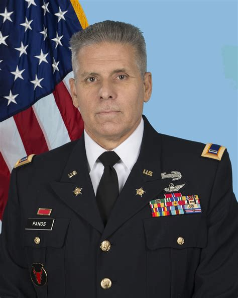 cwo navy command chief warrant officer of the arng army national