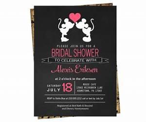 disney princess party invitations printable disney bridal shower ideas bridal shower ideas themes