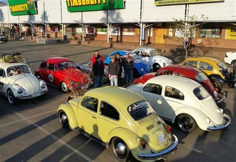 vw beetle love readers send   pics wheels