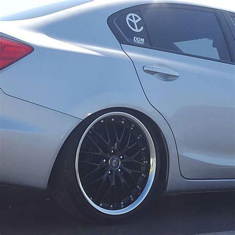 curva wheels  black  ss chrome lip rims cur