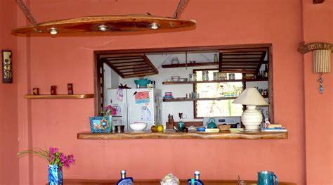 cuisine avec passe plat passe plats pour cuisine location vacances maison can